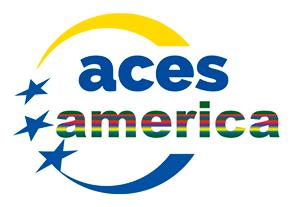 ACES America